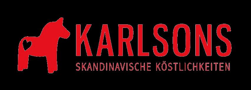 Logo Karlsons